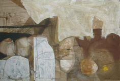 Enrique Brinkmann painting