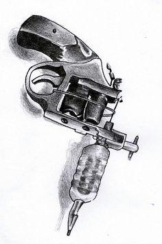 Sketch Tattoo Design, Tattoo Sketches, Tattoo Drawings, Cholo Art, Chicano Art, Girly Skull Tattoos, Body Art Tattoos, Indian Feather Tattoos, Tattoo Memes