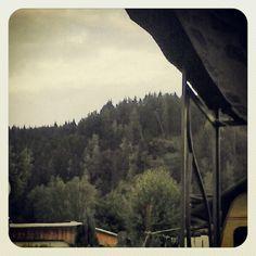 Camping (Saale, Linkenmühle)