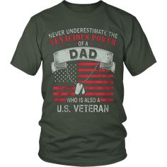 """""""This shirt is a MUST HAVE. Makes a great gift!"""" 100% cotton t-shirt Printed in the USA Fast shipping Printed on super-soft, premium material Designed to last a lifetime Discount of 5-10% on purchases"""
