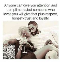 Today is International Respect Your Wife Day. Do Something Special! Black Love Quotes, Black Love Couples, Black Love Art, Cute Love Quotes, Romantic Love Quotes, Freaky Relationship Goals, Relationship Memes, Relationships Love, Christian Relationships