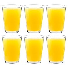 Hosley® Set of 3 Highly Scented Citronella, Sage, Lemongrass Glass Candle, Votive Candles, Clear Glass, Candle Store, Candles Online, Candlemaking, Candle Holder Set, Citronella, Lemon Grass