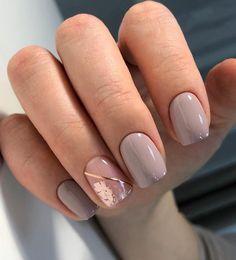 Latest and Hottest Matte Nail Art Designs Ideas - Rezepte - Naildesign - nagelpflege Pink Nail Designs, Short Nail Designs, Acrylic Nail Designs, Nails Design, Neutral Nail Designs, Cute Simple Nail Designs, Latest Nail Designs, Acrylic Gel, Awesome Designs