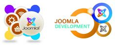 Joomla Website Development & Customization Services India
