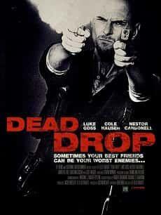 Ölümcül Hata Türkçe Dublaj izle, Dead Drop 2012 Türkçe Dublaj izle Michael Shaughnessy en yakın arkadaşı tarafından vurulup uçaktan aşağıya atılır ama hayatta kalır. Fakat uyandıktan sonra hafızası pek yerinde değildir. CIA'in kendisini uyuşturucu karteli Santiago'nun peşinde gizli bir göreve gönderdiğini ve uçaktan atılmasına da onun sebep olduğuna inanmaktadır. 2012 Aksiyon Filmleri arasından seçtiğimiz bu…