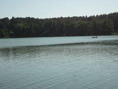 Summer in Buckow Germany, Beach, Water, Summer, Outdoor, Gripe Water, Outdoors, Summer Time, The Beach