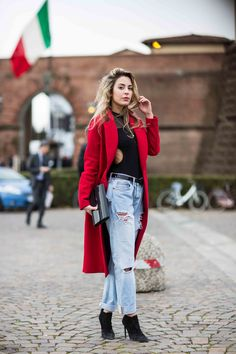 https://www.citycatwalk.at/blog/street-style-florence-angela