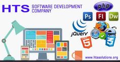 It is one of the premier software company in Noida which creates various open source platform for software and other companies. Whether it is the robust human resource management or any other software the company has helped many of the business firms to get ahead in their work through its software