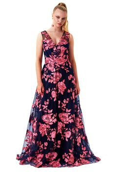 1198d3d647cd 64 best Dresses For Hire images | African attire, African dress ...