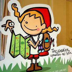 Doodle Icon, Turu, Cute Doodles, Murals, Bowser, Classroom, Positivity, Reading, School