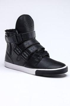Radii Straight Jacket VLC Mens Fashion Shoes 8263d44e6