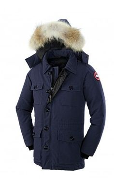 Canada Goose Expedition Parka Women's, Graphite, S