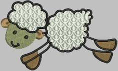 Daia's designs: Embroidery designs Embroidery Designs