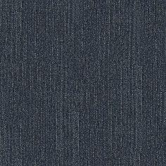 Textures Texture seamless   Denim jaens fabric texture seamless 16234   Textures - MATERIALS - FABRICS - Denim   Sketchuptexture