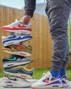 Najlepsze obrazy na tablicy #djfinger NikeID Custom Sneaker