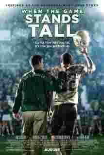 Download When the Game Stands Tall 2014 Full Movie watch this movie free here: http://realfreestreaming.com