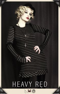 i have this dress and it is lovely. it has a bit of stretch to it, super comfortable. #heelsorboots