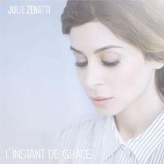 Après notre rencontre pour Influence, Julie Zenatti poursuit de nous présenter les chansons de son album, Blanc. Un disque que vous pourrez découvrir dans son intégralité dans les bacs des disquaires le 30 mars 2015. Julie nous offre un vrai Instant de...