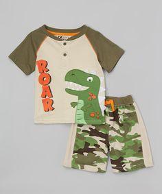 http://www.zulily.com/p/beige-roar-dinosaur-tee-shorts-toddler-169448-35795727.html?pos=83