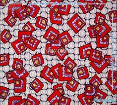 african wax fabric - Google Search
