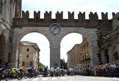 Gallery: 2013 Giro d'Italia, stage 21