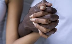 powerful spell to save my marriage from divorce After The Affair, People With Hiv, Love Matters, Spiritual Healer, Saving Your Marriage, Love Spells, Black Love, Unity, Holding Hands
