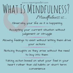 Mindfulness meditation lower stress ideas -> Stress is damaging to your general good health, reflected by a feeling of fatigue and overwhelming anxiety. Manage your stress by utilizing the effective advice through the article below in your daily life. Mantra, What Is Mindfulness, Mindfulness Quotes, Benefits Of Mindfulness, Mindfulness Techniques, Mindfulness Activities, Meditation Benefits, Now Quotes, Mindful Living