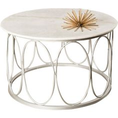 Complete Your Living Room Ensemble In Style With This Charming Coffee Table,  Perfect Paired With