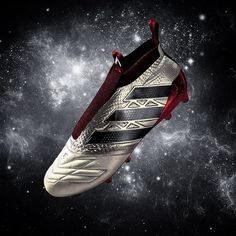 Concept time! We've gone with a Lunar variation of the recently released @adidasfootball Space Craft Pack . . Yes or No? . . #footydotcom #fcfc #footy #footballboot #soccercleats #football #soccer #futbol #futbolsport #cleatstagram #total_soccer #fussball #footballboots #adidas #adidasfootball #adidassoccer #firstneverfollows #purecontrol #ace #x16 #gold #featuredfootwear #newrelease #footballgame #soccergame #footballconcepts #photoshop #lunar