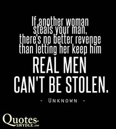 25 Ways of Getting Revenge On Your Cheating Boyfriend cheating women quotes | Cheating Boyfriend Quotes and Sayings