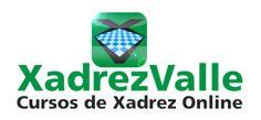 Campeonato Catalano de Xadrez STD 2016: Duelo de Titãs!