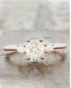 10 Besten 1 Ringe Bilder Auf Pinterest In 2018 Rings Jewelry Und