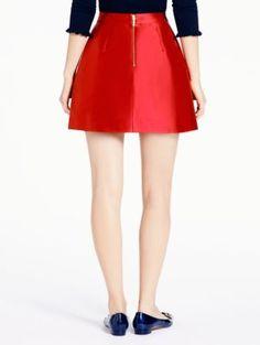 zooey skirt