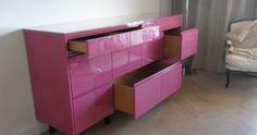 A2M http://www.osezlartisanat.fr/artisans/a2m/, #Agenceur, #Mobilier