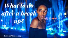 What to do after a breakup ?? #breakup #relationshipAdvice #relationship