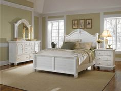 furniture product | Products > bedroom furniture
