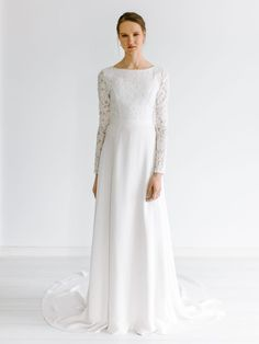 Kjoler – Tuva Listau Lace Wedding, Wedding Dresses, Fashion, Bride Dresses, Moda, Bridal Wedding Dresses, Fashion Styles, Weeding Dresses, Weding Dresses