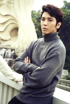 Mens Fashion - Winter Come visit kpopcity.net for the largest discount fashion store in the world!!