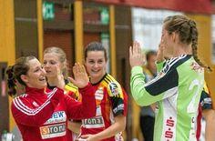 Topspiel für Flames beim Lieblingsgegner Sachsen Zwickau