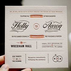 Catch up with cassie wedding venue in france booked retro films typography wedding invite really cool too funny this is my daughter and her husband first stopboris Gallery