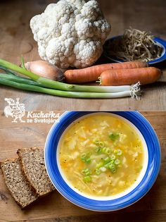 Curry, Food And Drink, Healthy Recipes, Vegan, Ethnic Recipes, Soups, Fitness, Alcohol
