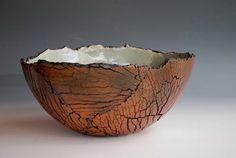 Keramik Fotografie Malerei Atelier Gundula Sommerer -