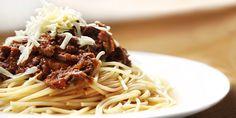 Carne de panela versátil | DigaMaria.com