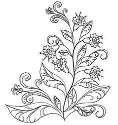 Engel 33 Coloring Pages And Tips Pinterest