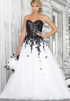 organza-strapless-sweetheart-ball-gown-long-prom-dress
