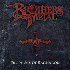 Power Metal Bands, Metal Songs, Viking Metal, Symphonic Metal, Gothic Metal, Fandoms, Heavy Metal, Videogames, Music
