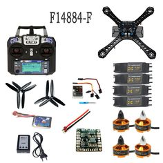 F14884-F DIY RC Drone Quadrocopter RTF X4M250L Frame Kit QQ Super Flysky FS-i6     Tag a friend who would love this!     FREE Shipping Worldwide     Get it here ---> https://shoppingafter.com/products/f14884-f-diy-rc-drone-quadrocopter-rtf-x4m250l-frame-kit-qq-super-flysky-fs-i6/