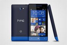 Presentan el nuevo Windows Phone 8S by HTC | Menudos Trastos