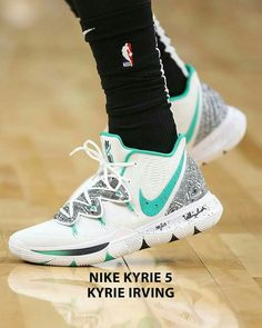 7 Best kyrie 5 images in 2019 a9f998e21