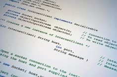 Ajinkya Mandhare: Java code to remove redundant data / duplicate entries spread across multiple Files